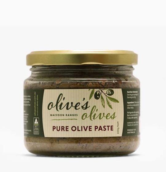 OO-Olive-Paste.jpg