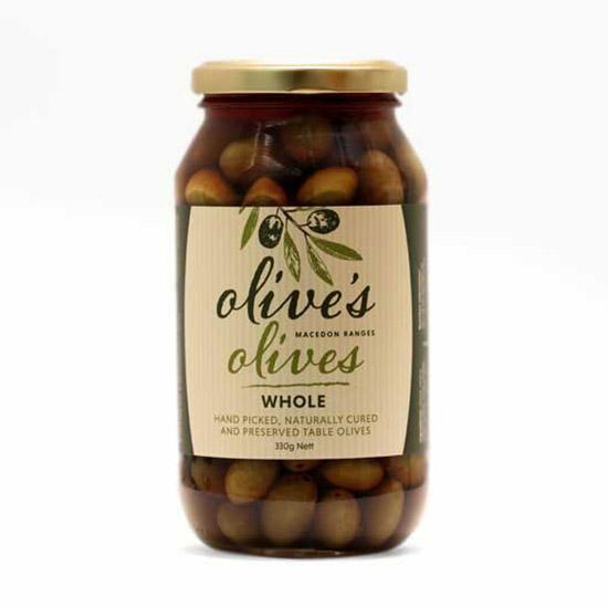Olives_Green-Olives.jpg